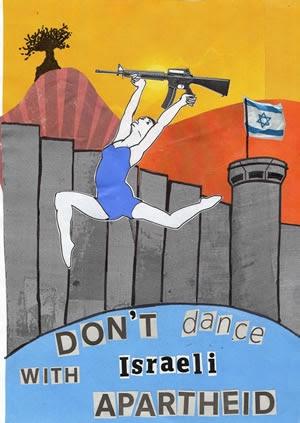 Raghs-ba-apartheid.jpg